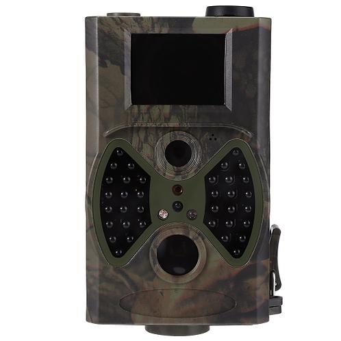 HC300A Hunting Camera Scouting 12MP HD 1080P Digital Infrared Trail Camera