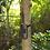 Thumbnail: HC - 700G Hunting Camera 3G SMS GSM 16MP 1080P Infrared Night Vision Trail