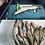 Thumbnail: 1PCS Fishing Lure Minnow Crankbait Hard Bait Tight Wobble Slow sinking