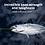 Thumbnail: KastKing Brand 300M PE Braided Fishing Line 4 Strand 10-80LB Multifilament