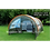 Thumbnail: 10persons large family tent/camping tent/tunnel tent/1Hall 2room party tent