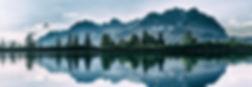 pexels-photo-459225.jpeg