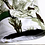 Thumbnail: TPRPST Winter Waterproof Breathable Snow Camouflage Hunting Suits Ski Suit Thick
