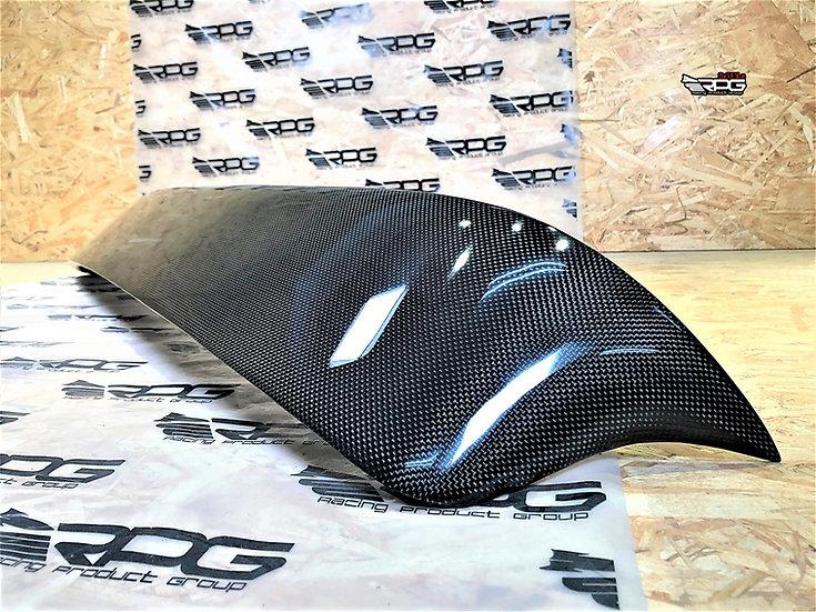 Miata NA MK1 Icon Hardtop Roof Spoiler Wing