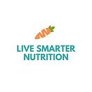Live Smarter Nutrition logo2.png