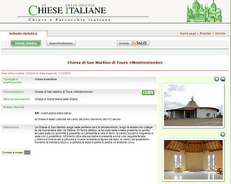 CHIESA ITALIANA.jpg