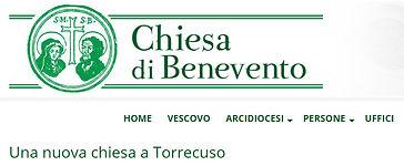 CHIESA TORRECUSO.jpg