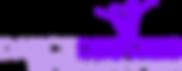 main-dd-logo.png