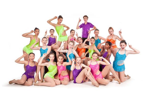 troupe 1.jpg