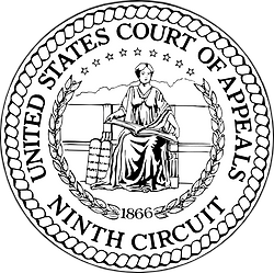 US Court of Appeals 9th logo.png