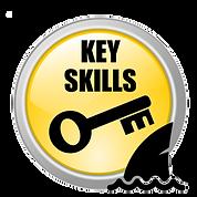 keyskills-final.png