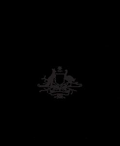 Australian Federal Police logo.png