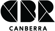 city of canberra logo.png