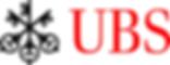 UBS Logo.png