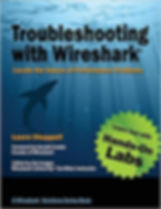 temp-troubleshootingWithWireshark-make3D