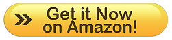 Get-it-Now-Amazon-button-1.png