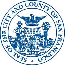 city of san francisco logo.jpg