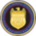 NCIS logo.jpg