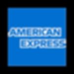American Express logo.png