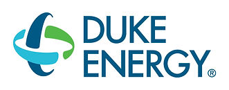 Duke Energy logo.jpg