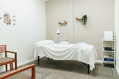 Acupuncture Services Texas, Dallas, Irving, Carrollton, and Plano