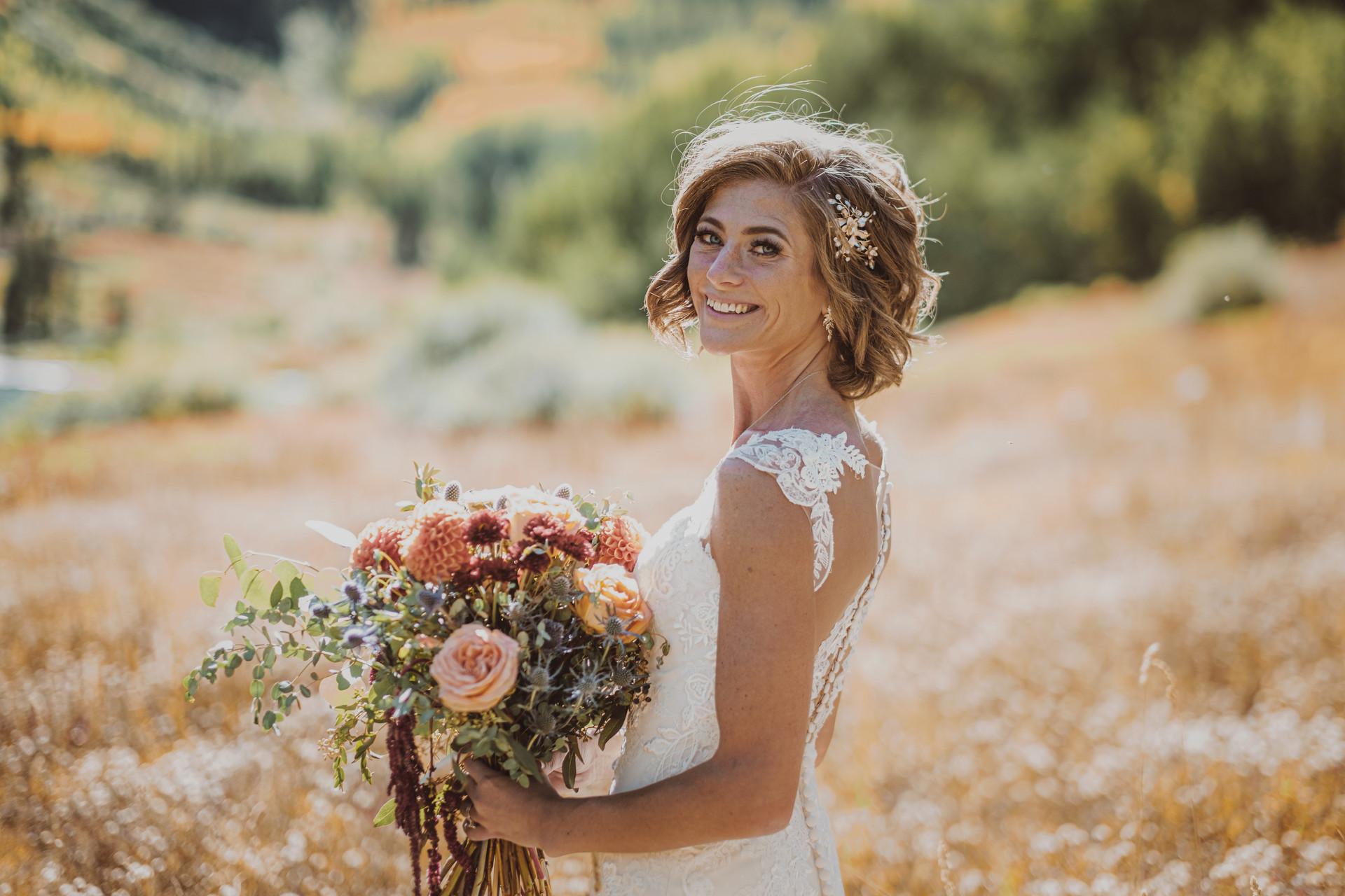 m&t wedding-100.jpg