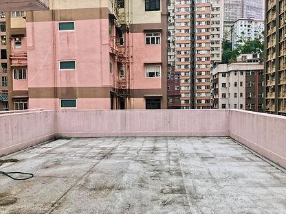 Island rooftop before.JPG