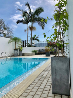 Miami Like