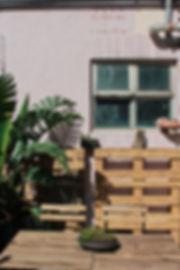 Island rooftop corner details.JPG