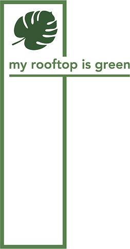 GRAND-LOGO-ROOFTOP.jpg