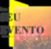 Para Seu Evento - Site PNG - NOVO 2.png