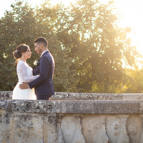 tiphaine photo mariage couple 3.jpg
