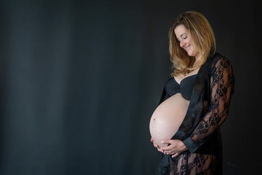 photographe grossesse enfant eure
