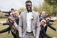 tiphaine_photo_mariage_cérémonie_eure_et