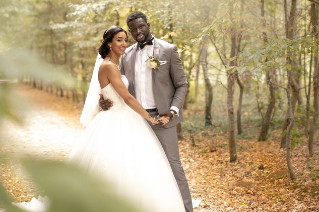 tiphaine photo couple mariage.jpg