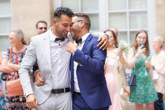 photographe de mariage Tiphaine.jpg