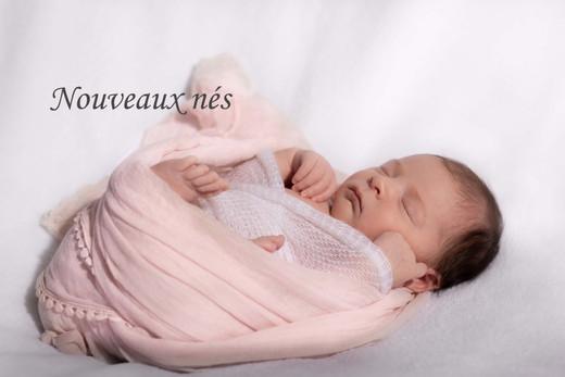 photographe bébé nuouveau né eure et loi
