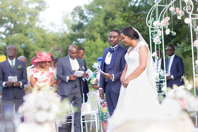tiphaine photo mariage.jpg
