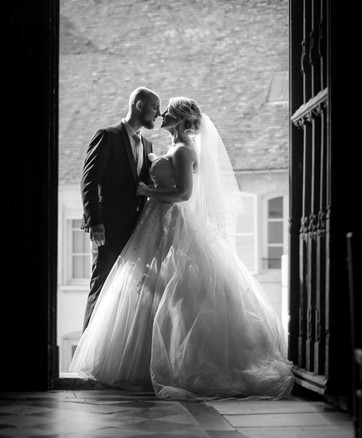 tiphaine photo mariage (2).jpg