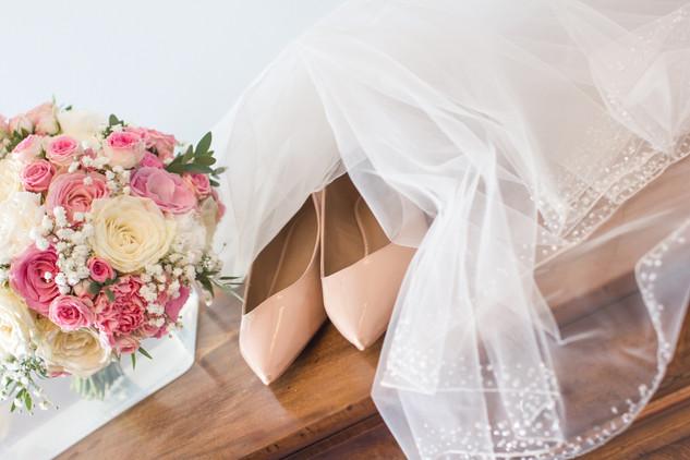 photo mariage 28 eure et loire.jpg
