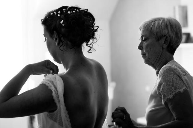 tiphaine photo mariage 5.jpg