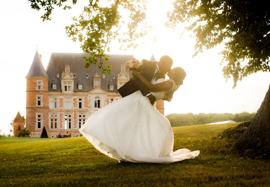 tiphaine photo mariages.jpg