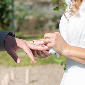 alliance mariage.jpg