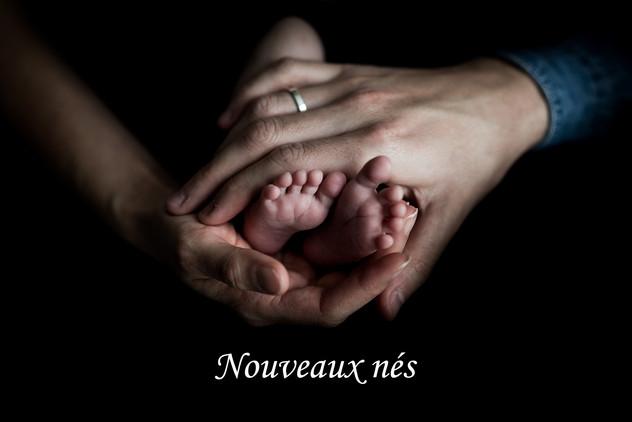 photographe bébé yvelines eure et loir 7