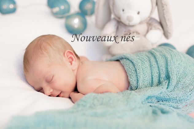 photographe bébés chartres dreux evreux