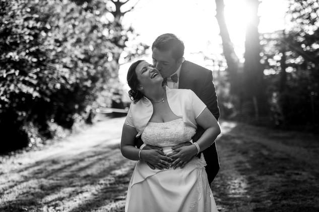 photographe mariage evreux