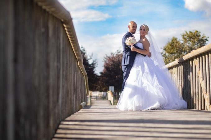 tiphaine photo mariage couple yvelines 2