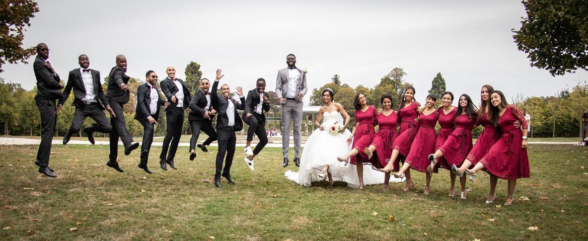 tiphaine_photo_mariage_cérémonie_yveline