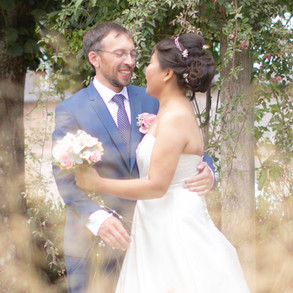 tiphaine photo mariage couple 4.jpg