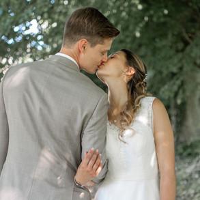 baiser couple.jpg
